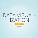 data-visual